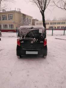 Красноярск Life 2009