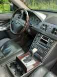 Volvo XC90, 2003 год, 355 000 руб.