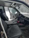 Mercedes-Benz 190, 1992 год, 95 000 руб.