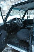 Hyundai Galloper, 1998 год, 295 000 руб.