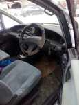 Toyota Estima Emina, 1995 год, 190 000 руб.