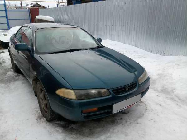 Toyota Sprinter Marino, 1992 год, 180 000 руб.