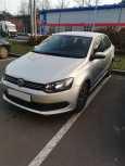 Volkswagen Polo, 2012 год, 335 000 руб.