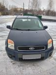 Ford Fusion, 2010 год, 280 000 руб.