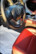 Lexus RX200t, 2016 год, 2 620 000 руб.