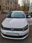 Volkswagen Polo, 2011 год, 375 000 руб.