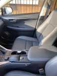 Lexus NX200, 2016 год, 2 150 000 руб.