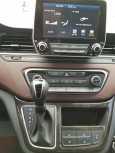 Hyundai Grand Starex, 2019 год, 2 999 999 руб.