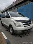 Hyundai H1, 2010 год, 840 000 руб.
