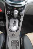 Chevrolet Orlando, 2013 год, 669 000 руб.
