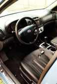 Hyundai Elantra, 2007 год, 380 000 руб.