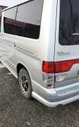 Mazda Bongo Friendee, 2005 год, 540 000 руб.