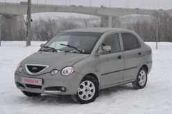 Нижний Новгород Sweet QQ 2009