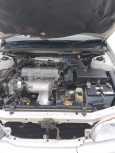 Toyota Camry, 1997 год, 325 000 руб.