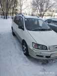 Toyota Ipsum, 1997 год, 260 000 руб.