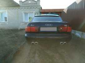 Каменск-Уральский A8 1998