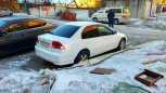 Honda Civic Ferio, 2006 год, 320 000 руб.