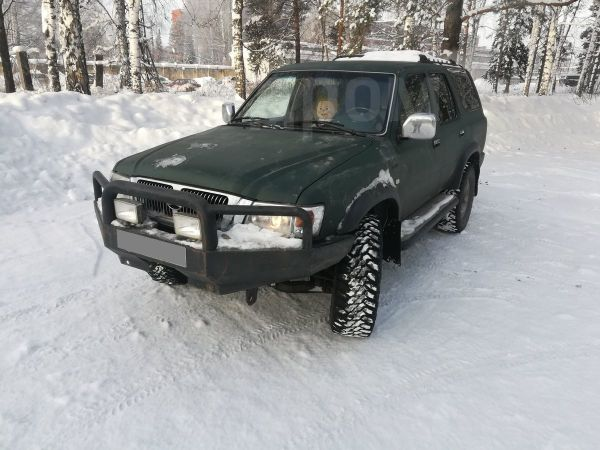 Great Wall Safe, 2007 год, 335 000 руб.