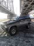 Nissan Terrano, 1993 год, 265 000 руб.