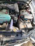 Toyota Soarer, 1996 год, 190 000 руб.
