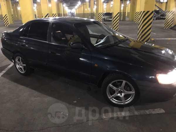 Toyota Carina E, 1994 год, 130 000 руб.