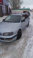 Toyota Caldina, 1996 год, 157 000 руб.