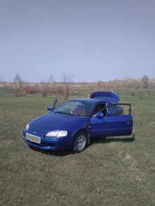 Новоалтайск Cynos 1998