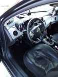Chevrolet Cruze, 2012 год, 479 000 руб.