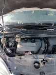 Honda Elysion, 2005 год, 400 000 руб.
