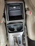 Lexus GX470, 2005 год, 1 460 000 руб.