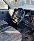 Honda Stepwgn, 1997 год, 300 000 руб.