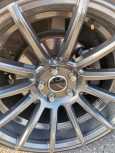 Toyota Mark X, 2010 год, 945 000 руб.