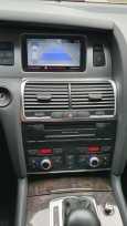 Audi Q7, 2010 год, 965 000 руб.