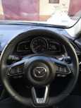 Mazda CX-3, 2018 год, 160 000 руб.