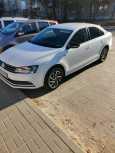Volkswagen Jetta, 2018 год, 800 000 руб.