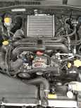 Subaru Legacy B4, 2005 год, 220 000 руб.