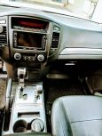 Mitsubishi Pajero, 2013 год, 1 490 000 руб.