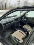 Nissan Bluebird, 1998 год, 95 999 руб.