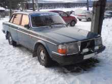 Краснотурьинск 240 1984
