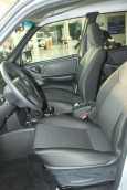 Chevrolet Niva, 2020 год, 731 000 руб.