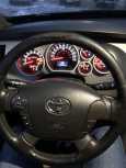 Toyota Tundra, 2007 год, 850 000 руб.