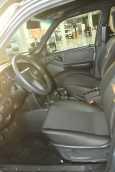Chevrolet Niva, 2020 год, 774 000 руб.