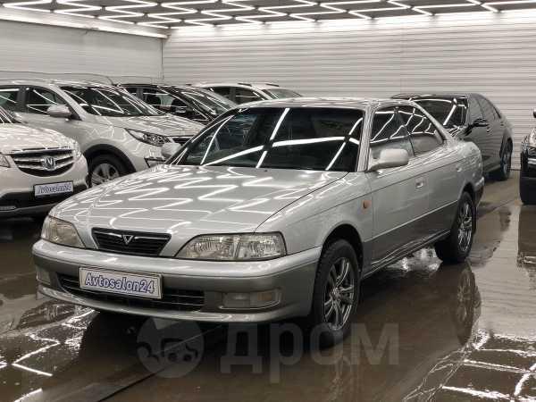 Toyota Vista, 1996 год, 239 999 руб.