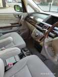 Honda Elysion, 2004 год, 580 000 руб.