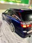 Subaru Legacy, 2001 год, 345 000 руб.