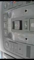 Acura RL, 2007 год, 570 000 руб.