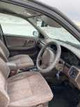 Nissan Bluebird, 2001 год, 215 000 руб.