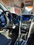 Hyundai i30, 2012 год, 527 000 руб.