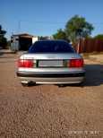 Audi 80, 1992 год, 250 000 руб.