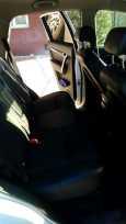 Chevrolet Captiva, 2014 год, 790 000 руб.